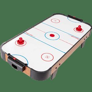Superieur Playcraft Sport 40 Inch Table Top Air Hockey