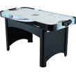 Redline-Acclaim-4.5-Hockey-Table