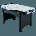 Redline Acclaim 4.5' Air Hockey Table