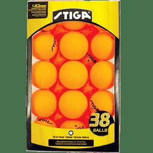 STIGA-1-Star-Table-Tennis-Balls-(38-Pack)