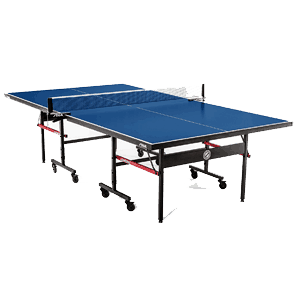 STIGA-Advantage-Indoor-Table-Tennis-Table