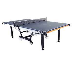 STIGA-STS-420-Table-Tennis-Table