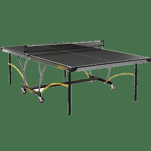 STIGA-Synergy-Table-Tennis-Table
