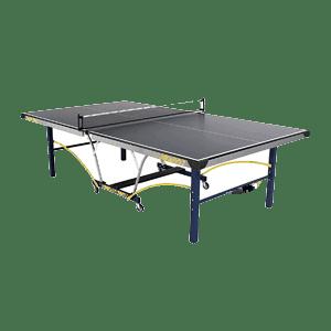STIGA-Triumph-Table-Tennis-Table