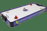 Sport Squad HX40 Electric Air Hockey
