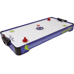 Sport-Squad-HX40-Electric-Powered-Air-Hockey-Table