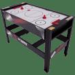 Triumph-4-in-1-Swivel-Multigame-Table-