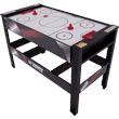 Triumph-4-in-1-Swivel-Multigame-Table-