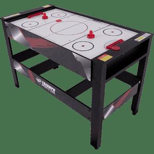 Triumph-4-in-1-Swivel-Multigame-Table