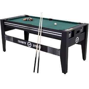 Top Best Air Hockey Pool Table Combos In Guide And Reviews - Pool table ratings