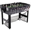 Triumph-Sports-48-Inch-3-in-1-Soccer-Table