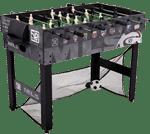 Triumph Sports 48-Inch MLS 10-in-1 Combo