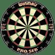 Winmau-Pro-SFB-Bristle-Dartboard