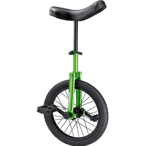 Diamondback-Bicycles-CX-Wheel-Unicycle