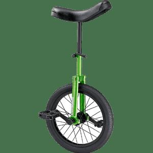 Diamondback-Bicycles-CX-Wheel-Unicycle