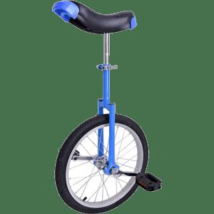 AW-16-Inch-Wheel-Unicycle