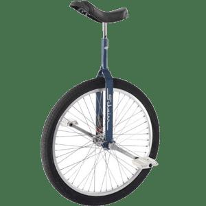 Schwinn-24-Unicycle-w350mm-Seat-Post-