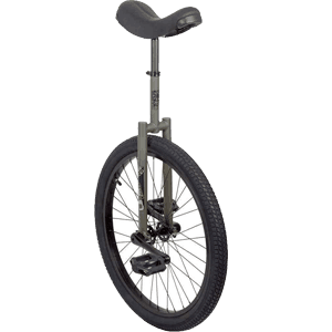 Sun-Unicycle-Flat-Top-24-inch-