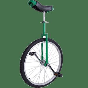 AW-24-Inch-Wheel-Unicycle