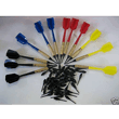 12-new-brass-Soft-Tip-bar-darts-with-50-extra-tips