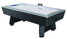 American Legend Phazer 7.5' Hockey Table