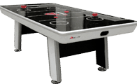 Atomic Avenger 8′ Hockey Table