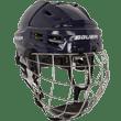 Bauer-IMS-9.0-Hockey-Helmet-Combo