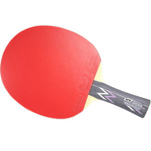 Butterfly-Balsa-Carbo-X5-Blade-with-Tenergy-Rubbers-Pro-Line-Table-Tennis-Racket