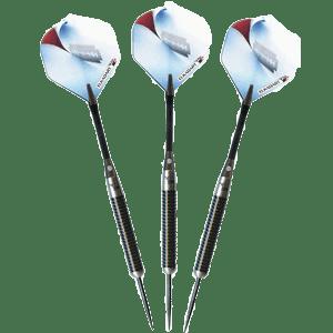 Elkadart-Razor-80%-Tungsten-Steel-Tip-Darts