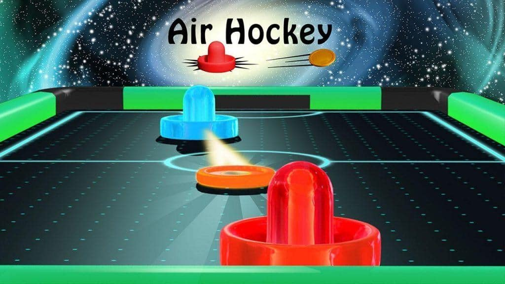 Everything-You-Need-to-Know-About-Human-Air-Hockey