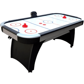 Hathaway-Silverstreak-5-Foot-Air-Hockey-Game-Table