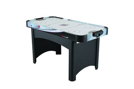 Redline-Acclaim-4.5-Hockey-Table
