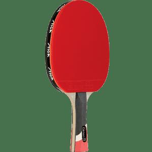 STIGA-Pro-Carbon-Table-Tennis-Racket