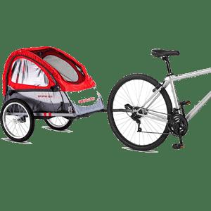 Schwinn-Trailblazer-Single-Bike