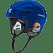 Warrior-PX3H5-Ice-Hockey-Players-Helmet
