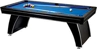 Fat Cat Phoenix MMXI 3 in 1, 7 Foot Game Table
