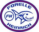 forelle_logo_3012