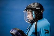 Hockey Mungia 05