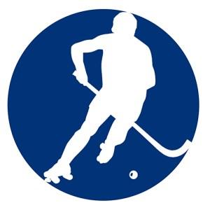 Icono hockey Mungia