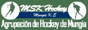 Logo Web Msk Hockey