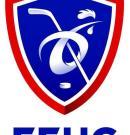 Hockey – 3° tour du Plan National de Détection concernant les joueurs nés en 2003