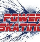Hockey – Stage de Power Skating à Cléon – #U9 – #U11
