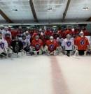 Hockey – PND U15 – Hauts de France et Normandie