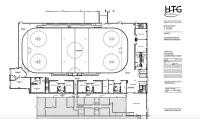 roller skating rink floor plans roller skating rink floor ...