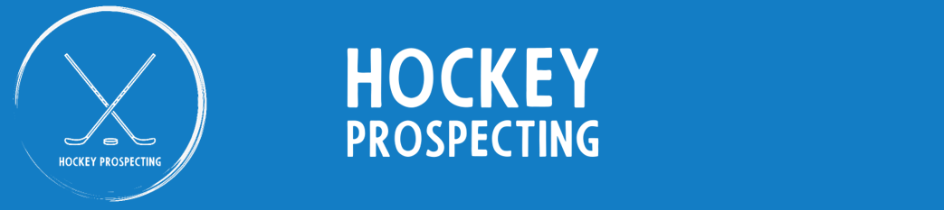 Hockey Prospecting