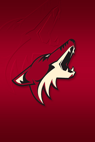 WINNER ANNOUNCED: Take Mom to Coyotes Game for Mother's Day contest for FREE.  UPDATE THANKS AZSPORTSTALK.COM (1/3)