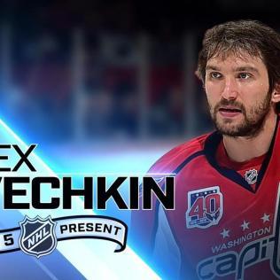 Alex-Ovechkin-to-p100 Alexander Ovechkin Alexander Ovechkin Washington Capitals