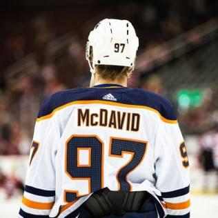 Connor-McDavid-Oilers-1 Connor McDavid Connor McDavid Edmonton Oilers