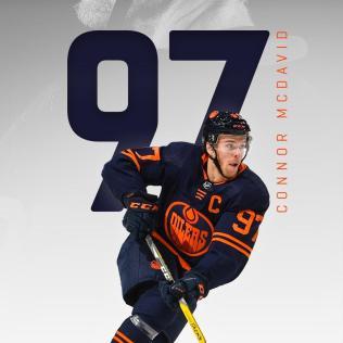 Connor-McDavid-Wallpaper Connor McDavid Connor McDavid Edmonton Oilers