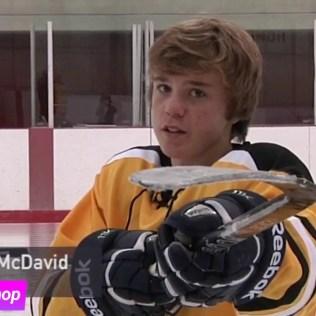 Connor-McDavid Connor McDavid Connor McDavid Edmonton Oilers